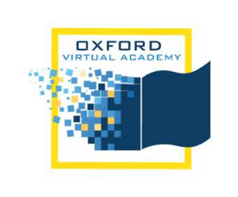 Oxford Virtual Academy - The Possibilities are VIRTUALLY Endless! | Virtual Education | Scoop.it