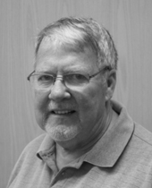 County residents deserve more information - Albert Lea Tribune | Content Model for Regional eGovernment | Scoop.it