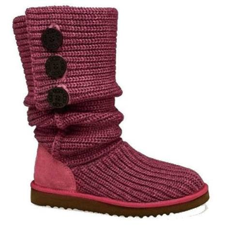 Discount UGG Coupons Code,UGG Classic Cardy Boots   The UGG Boots Promo Code Offer On www.bootscouponscode.com   Scoop.it