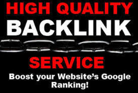 Advantages of social bookmarking sites   Auto Bookmarking   Scoop.it