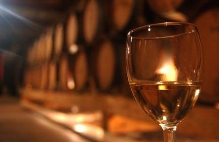 Déguster un vin, finalement, c'est facile !! | www.awinelife.com | Awinelife | Scoop.it