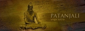 Patanjali Yoga Sutras : Commentary by Sri Sri | Way to be Fit and Fine | Scoop.it