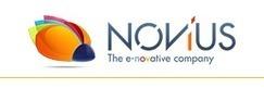 infographie - chiffres et tendances internet 2014 - Novius | Actu du web, de la mobilité, du multicanal et de l'e-commerce | Scoop.it