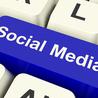 Social Media Consultant 2012