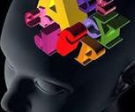 Desarrollo del cerebro y educación infantil, base para el futuro de las naciones | Segunda Lengua | Scoop.it