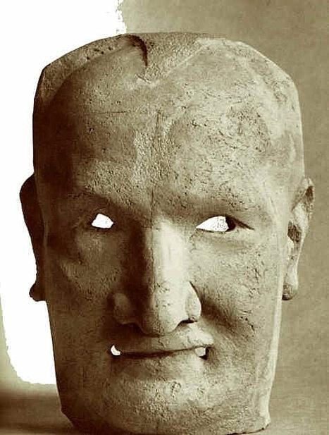L'affaire Heidegger (suite), vue d'Allemagne   Intervalles   Scoop.it