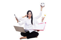 Money and financing await female entrepreneurs | Social Media, Memetics, and Cognitve Science | Scoop.it