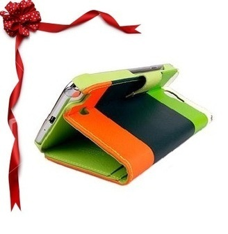 Funda para Samsung Galaxy Note 2 – idea de regalos navideños : MyTrendyPhone blog | navidad | Scoop.it