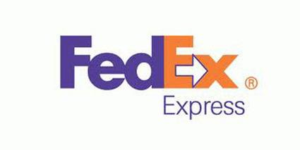 FEDEX Logo – The Evolution | Logo Design Blog >> Logo Designer and Consumer Resource Portal | Logo | Scoop.it