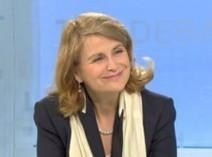 Français de l'étranger : passe d'armes entre ministre et sénatrice UMP   France-Amérique   Français à l'étranger : des élus, un ministère   Scoop.it