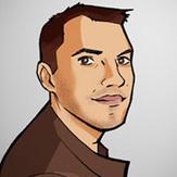 Découverte de Swift | Développement web | Scoop.it