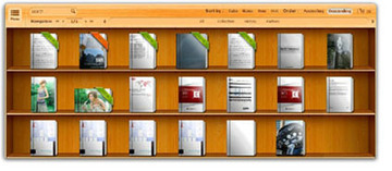 FlipBook Creator - Make a Stunning Digital Catalog and Increase Your Sales | Elenna's place | Scoop.it
