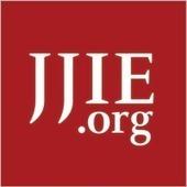 Juvenile Justice Information Exchange » Resource Hub | Juvenile Justice Reform | Scoop.it