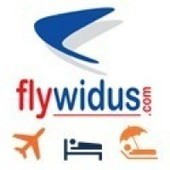Get lowest airfare from Bangalore to Jammu and Book Tickets from Flywidus | Domestric airtravel | Scoop.it