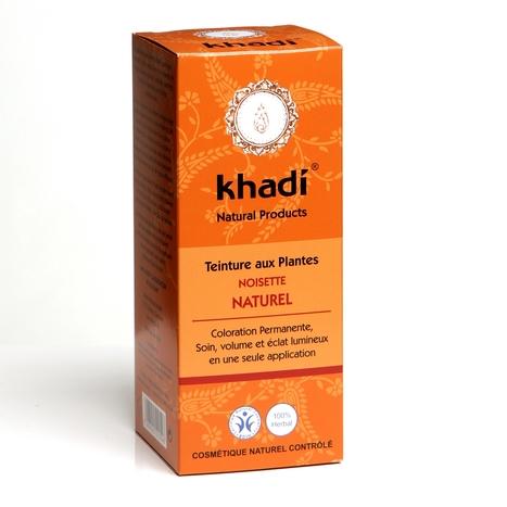 Le henné ayurvédique indien, un soin capillaire sublimateur | Cosmétique bio ayurvédique | Scoop.it
