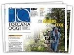 Lotta alla schiavitù femminile: a Firenze un premio europeo a suor Eugenia Bonetti / Vita Chiesa / Home - Toscana Oggi | DOPPIA PREFERENZA | Scoop.it