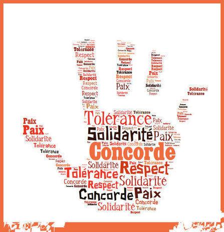 A2 : Chansons pour la paix et la non-violence | FLE: CULTURE ET CIVILISATION-DIDACTIQUE | Scoop.it