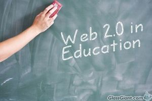 Video Tools/Screencasting - Web 2.0 in Education (UK) | The Morning Blend | Scoop.it