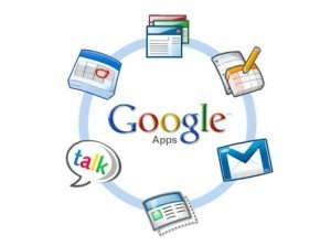No More Free Google Apps - idesignresources.com | Tips, Inspiration, Web Design and Tech Resources | Scoop.it