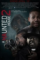 A Haunted House 2 (2014) | Watch Free Movies Online | explore | Scoop.it