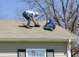 The needed roofing contractor is here - Central Roofing Company.   Central Roofing Company   Scoop.it