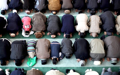 Worried about Muslims in Britain?  Here's the answer | ESRC press coverage | Scoop.it
