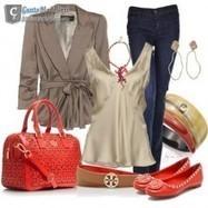 Çanta Alırken Dikkat Etmeniz Gereken 10 Madde | cantamodelleriim | Scoop.it