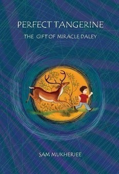 Perfect Tangerine : The Gift of Miracle Daley (Hardcover) | Biography  Autobiography | Scoop.it