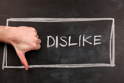 Most Common Mistakes when Dealing with Negative Comments on Social Media | Social Media Portugal | Scoop.it