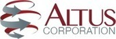 Choosing the Right Commercial HVAC System | Altus Mechanical | Scoop.it