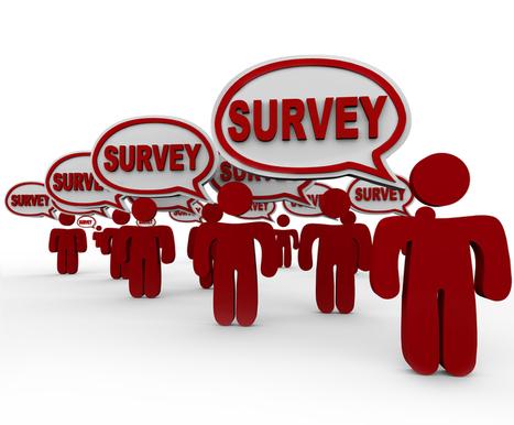 Take short surveys in return for instant Paypal cash at CFS Panel | Paid Surveys | Scoop.it