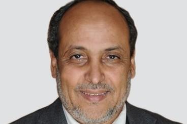 بلاجي: المغرب سيصبح قطبا ماليا عربيا مع البنوك الإسلامية | البنوك الإسلامية | Scoop.it
