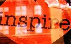 Leadership Series: Vulnerability and Inspired Leadership   Leadership, Innovation, and Creativity   Scoop.it