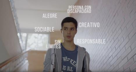 Fundación Adecco lanza la campaña #Reacciona | Adecco Blog | Capaces de casi todo | Scoop.it