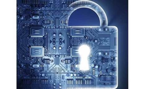 Content #Security #Policy | #Security #InfoSec #CyberSecurity #Sécurité #CyberSécurité #CyberDefence | Scoop.it