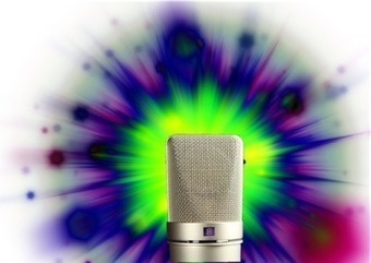 Disaster Strikes: Why Your Voice Over Career Is Vulnerable & How To Protect It. | Voice Over Training, Advice and Useful Bits | Scoop.it