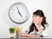 The Warning Signs of a Highly Disengaged Employee | Employee Engagement Made Easy! | Scoop.it