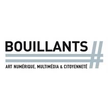 La SoNantes sera bientôt monnaie courante à Nantes | Early Nantes | Scoop.it