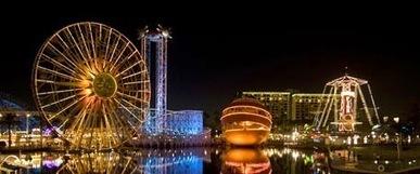 knights Inn Anaheim: Spend your vocational holidays in the Anaheim Ca Hotels   Anaheim Hotel   Scoop.it