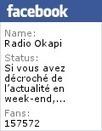 RDC : le gouvernement envisage construire des instituts des statistiques dans chaque province | Radio Okapi | CONGOPOSITIF | Scoop.it