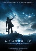 Hangar 10 2014 Türkçe Altyazılı 1080P İzle | Senin Filmin HD - 720P Film İzleme Sitesi | seninfilminhd | Scoop.it