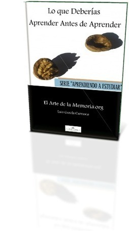 DIFERENCIAS ENTRE MAPAS MENTALES Y CONCEPTUALES | Educacion, ecologia y TIC | Scoop.it