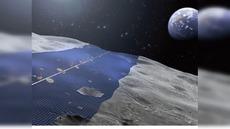 La Luna, el mejor proveedor de energía solar | VIM | Scoop.it