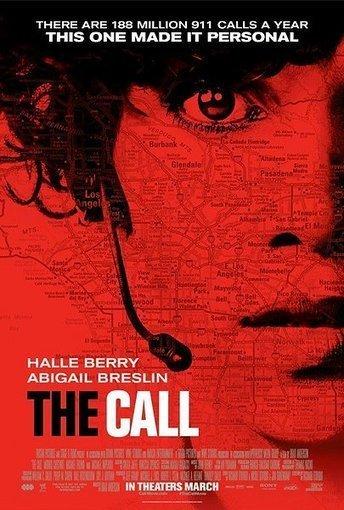 Watch The Call Online | Watch The Incredible Burt Wonderstone Movie | Scoop.it