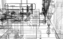 Les étapes clés pour passer au BIM dans les meilleures conditions | architecture-bim-hmonp | Scoop.it