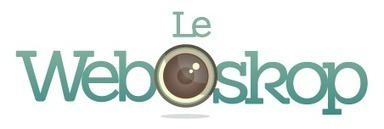 Best Of Vidéo et Tourisme (Décembre 2013) | Actualités e-tourisme et nouveaux regards sur le tourisme | Scoop.it