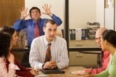 7 Reasons Your Team Thinks You're a Terrible Leader | Mediocre Me | Scoop.it