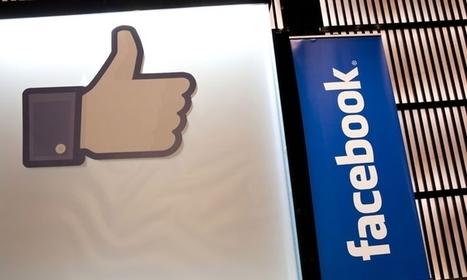 Les réseaux sociaux vus comme un outil de performance pour les entreprises | Actualités et services pour  TPE-PME | Scoop.it