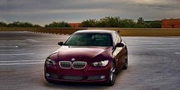 30 Awesome HDR Car's Photography Collections | Everything Photographic | Scoop.it