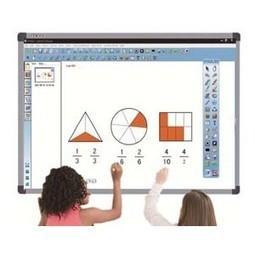 Tic-Educació: Curs de PDI - Bloc | PDI | Scoop.it